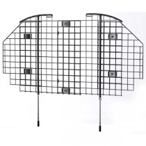 Midwest Universal Wire Barrier