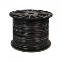 PSUSA Boundary Kit 1000' 18 Gauge Wire - BD-18K-1000