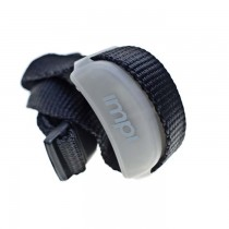 IMPI Bark Control Collar -  IMPI-BARK