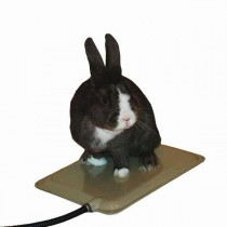 K&H Pet Products Small Animal Heated Pad