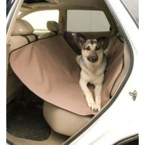 K&H Pet Products Car Seat Saver