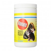 Vionate Vitamin and Mineral Supplement 32 ounces