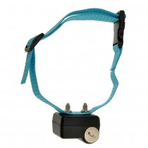 Eyenimal Dog Static NoBark Collar - N-4142