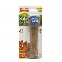 Healthy Edible Souper Bone Bacon