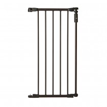 6-Bar Extension for Extra-Wide Windsor Arch Petgate