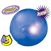 Petstages Twinkle Ball - PS386