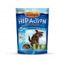 Zuke's Hip Action Treats with Glucosamine